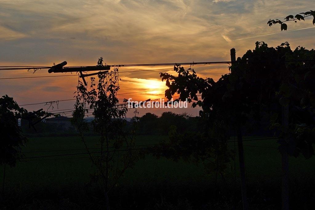 tramonto_6758
