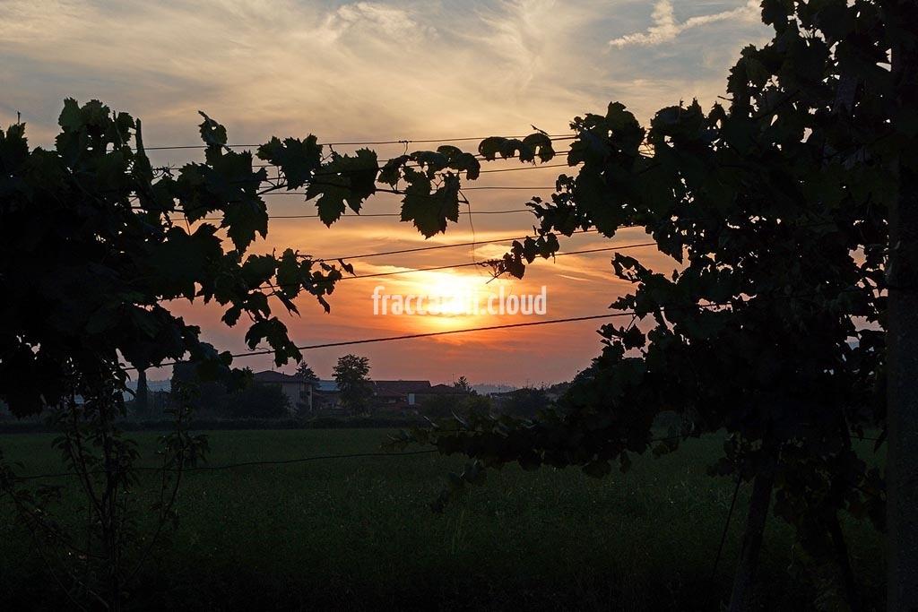 tramonto_6759