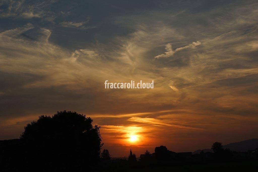 tramonto_6766