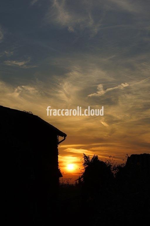 tramonto_6769