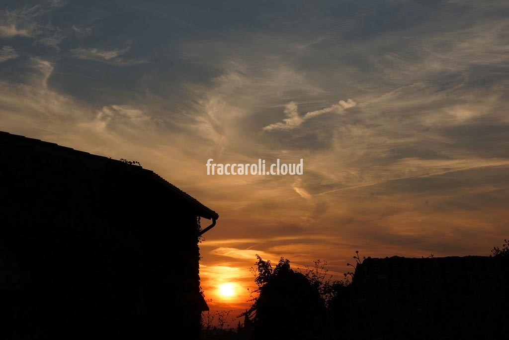 tramonto_6770