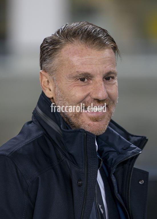 Marcolini_3664
