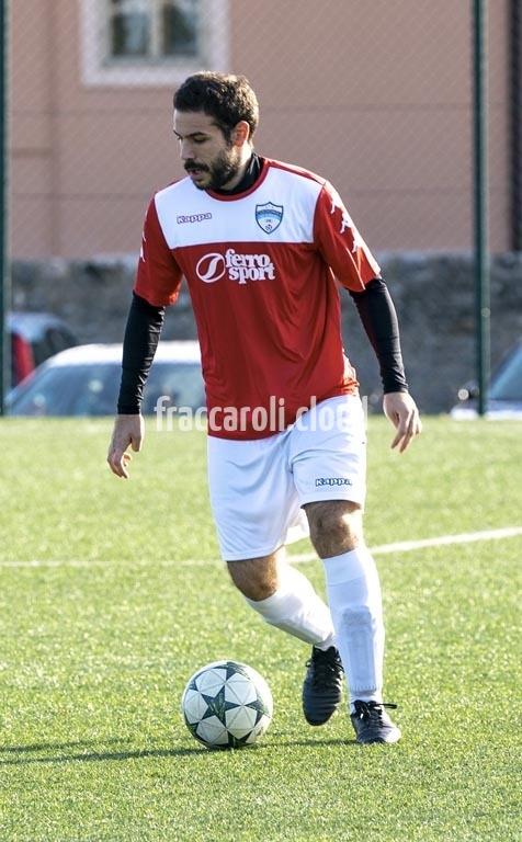 Colognola-Vigasio_1348