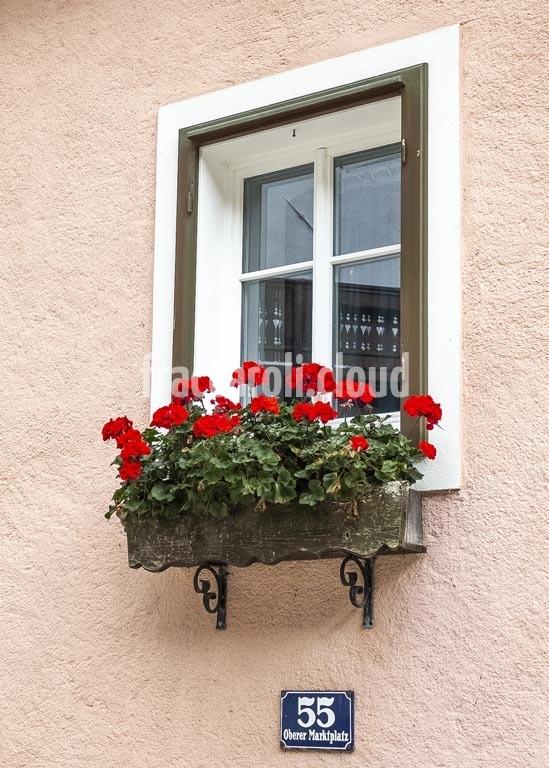Hallstatt_7063