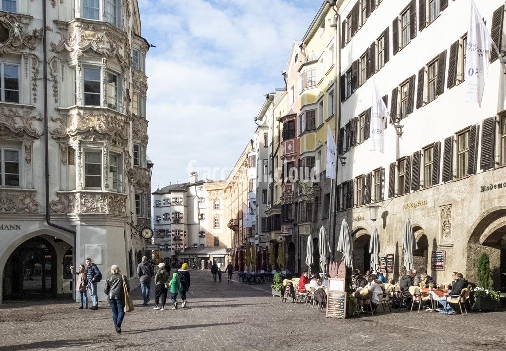 Innsbruck_6874