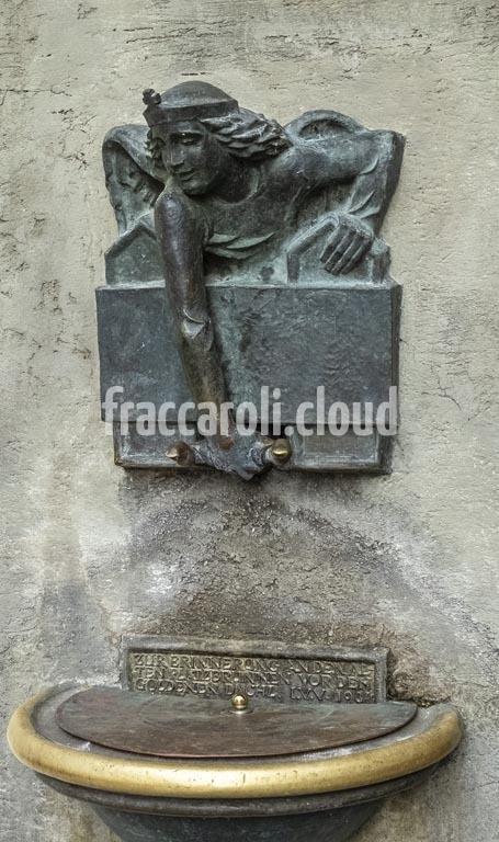 Innsbruck_6875