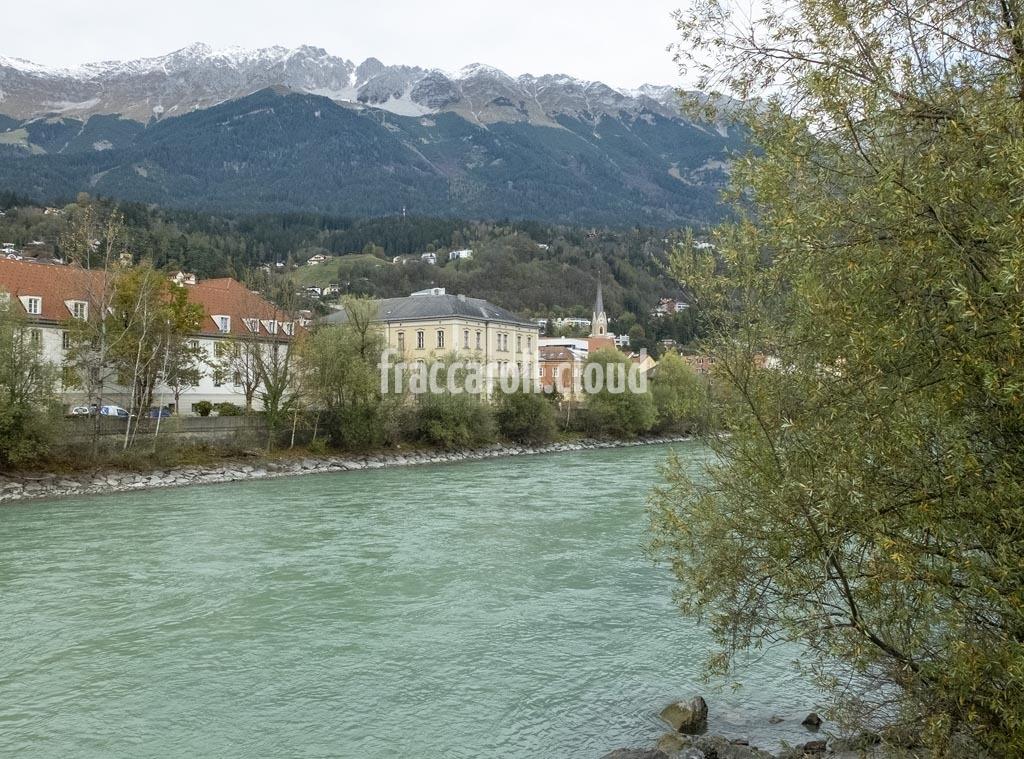 Innsbruck_6879