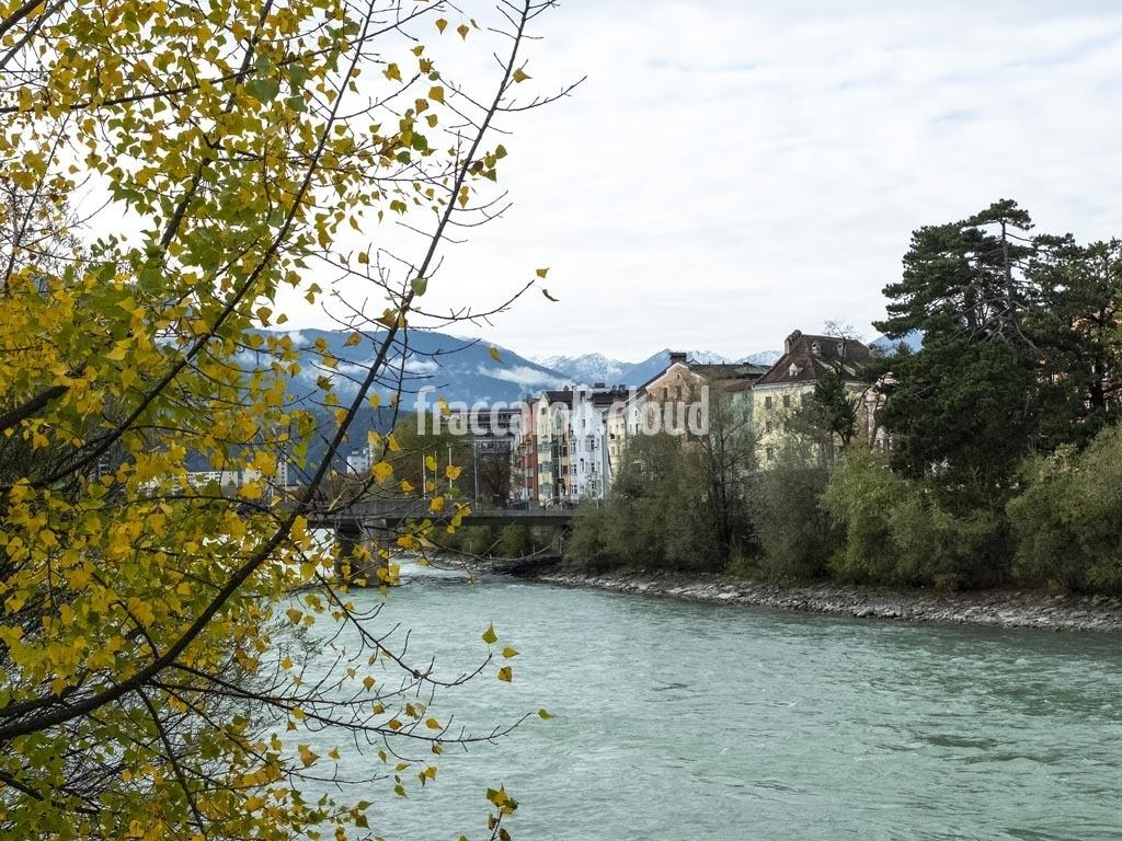 Innsbruck_6881