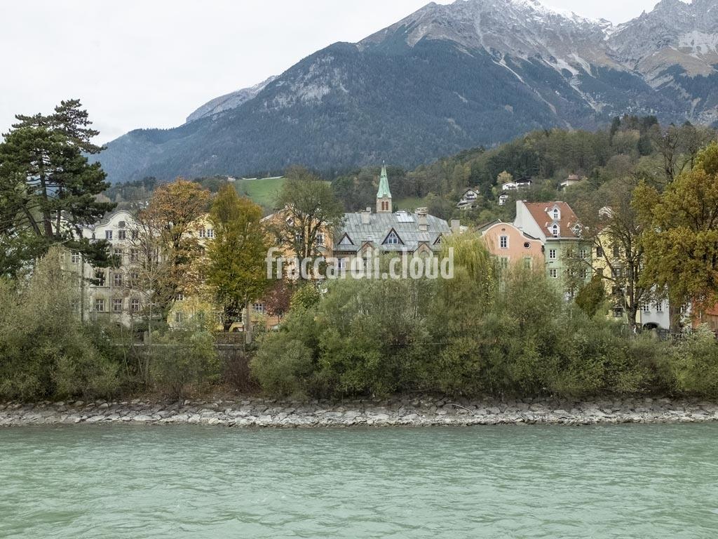 Innsbruck_6883