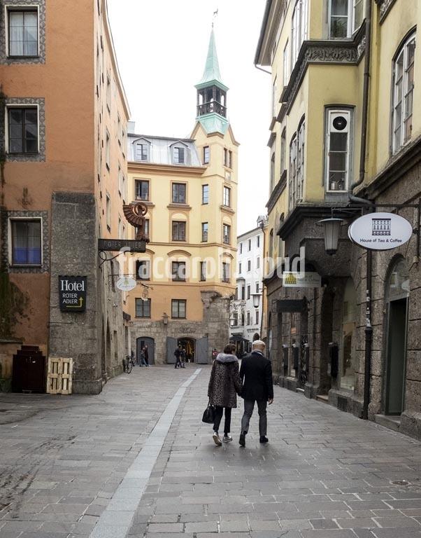 Innsbruck_6889