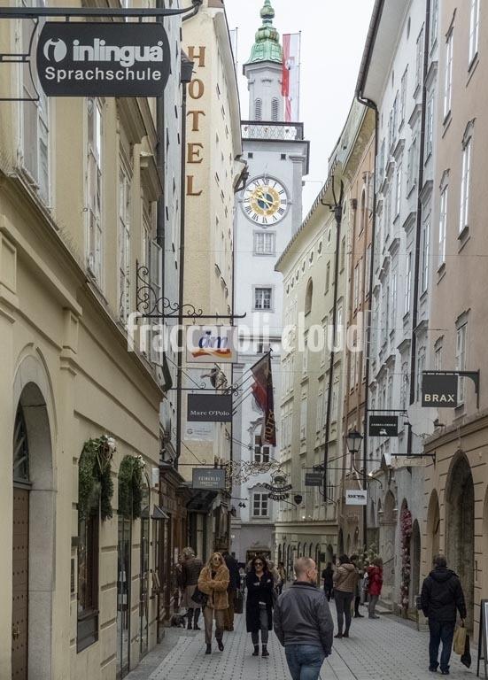 Salisburgo_6905