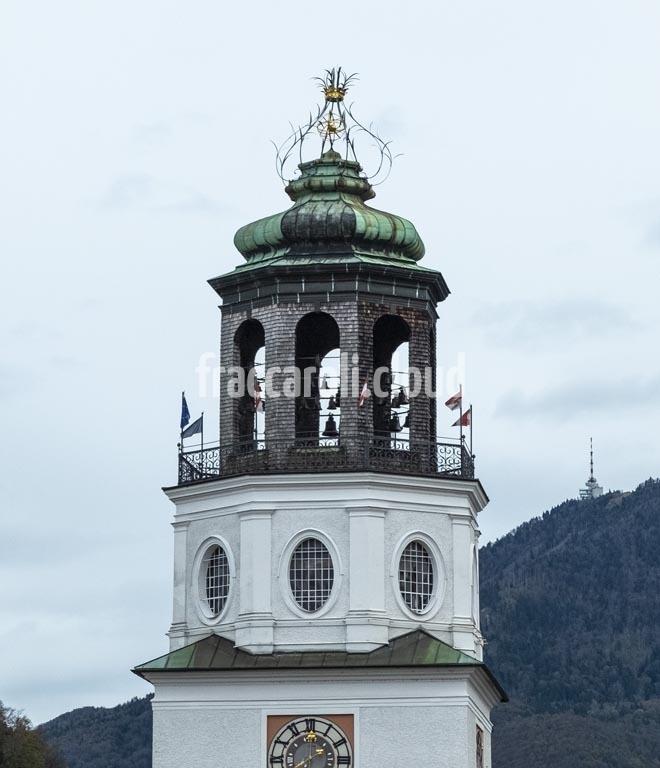 Salisburgo_6911