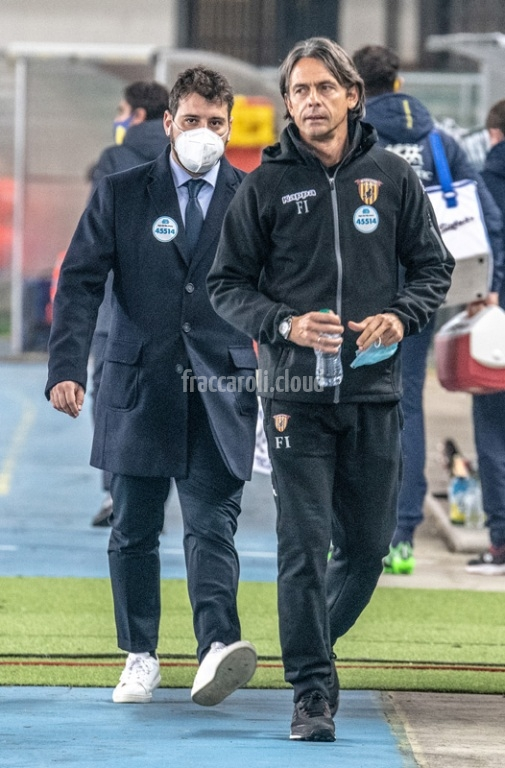 Inzaghi_1074_006