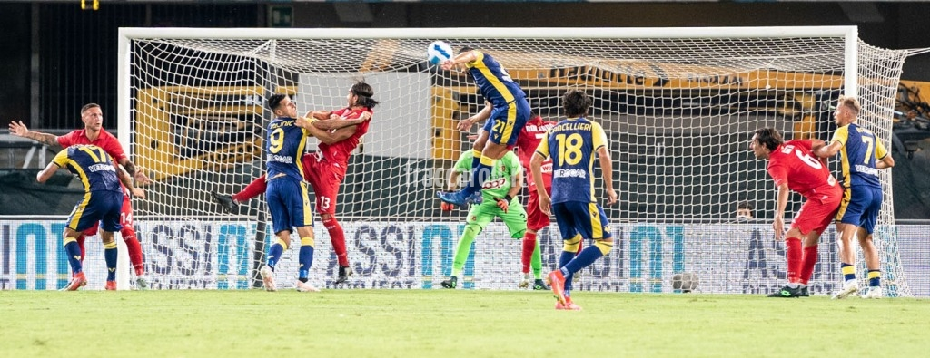 Goal_4295