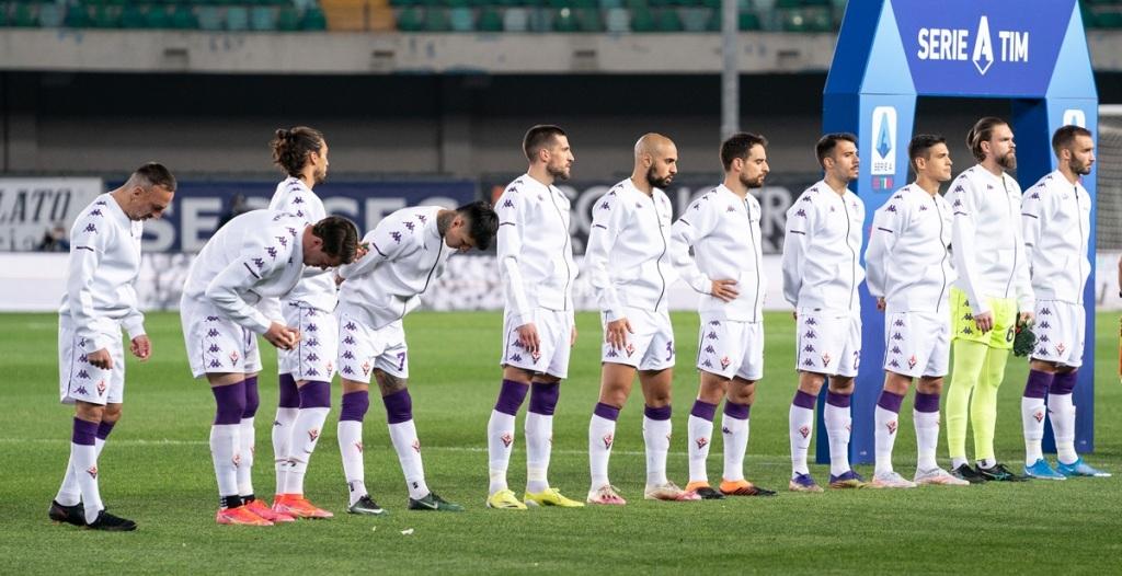 0_Fiorentina_8909