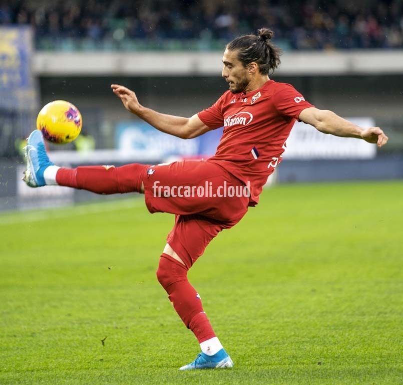 Caceres_2588