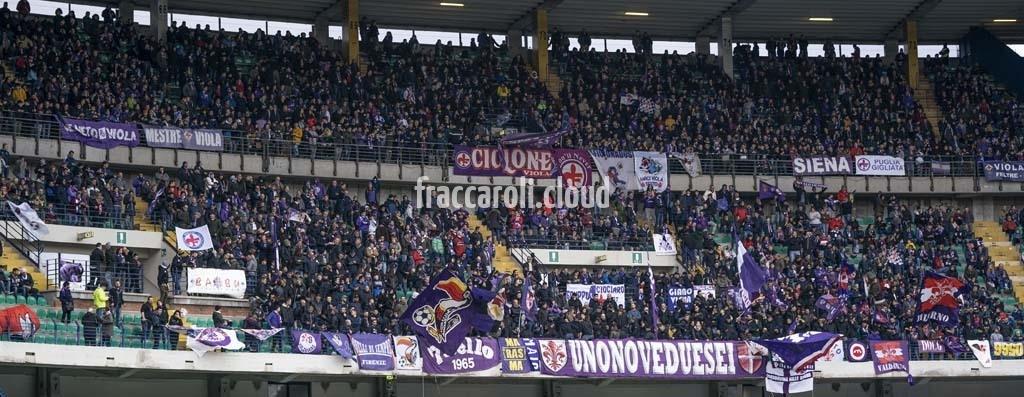 Corva-Fiorentina_2077