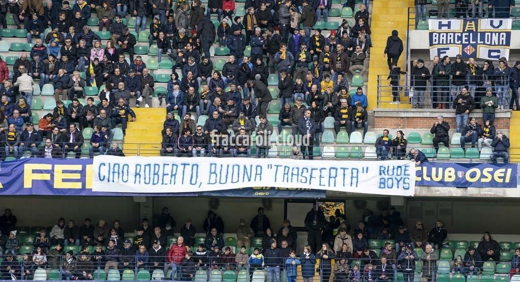 Roberto_2063
