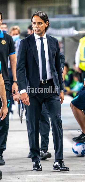 0_Inzaghi_6354