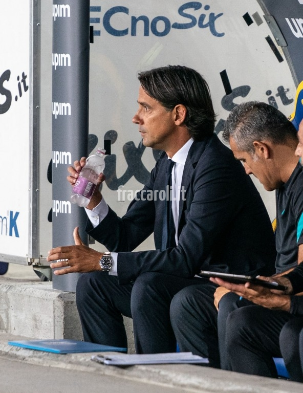 0_Inzaghi_6382