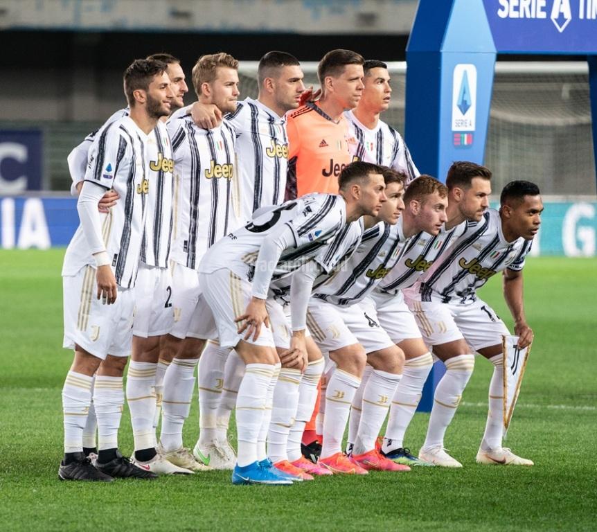 0_Juventus_3218