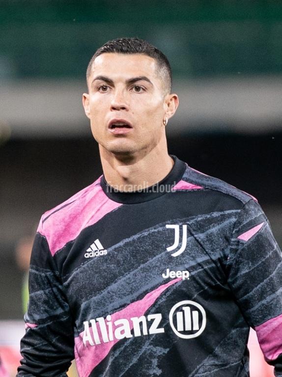 Ronaldo_3125