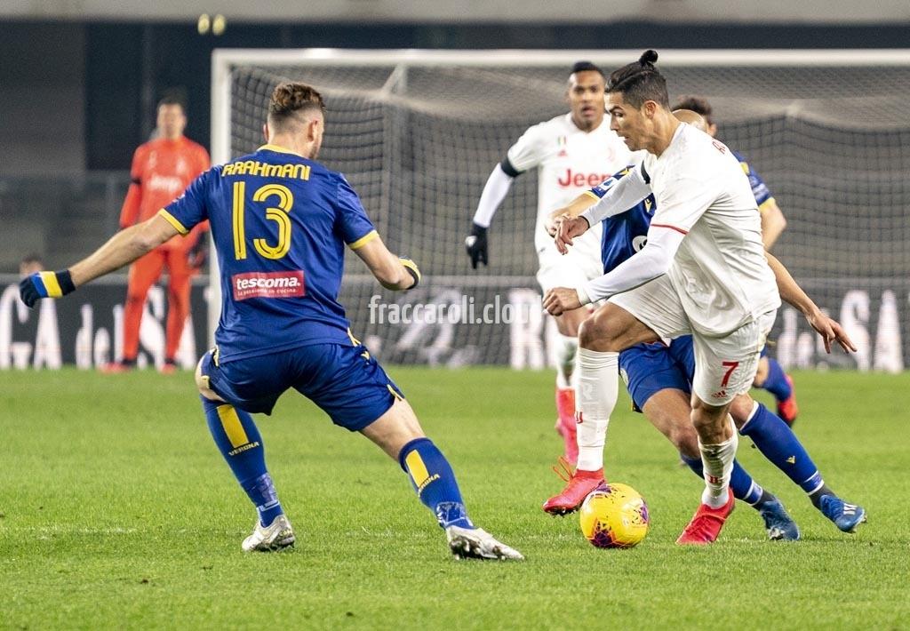 Ronaldo_4486
