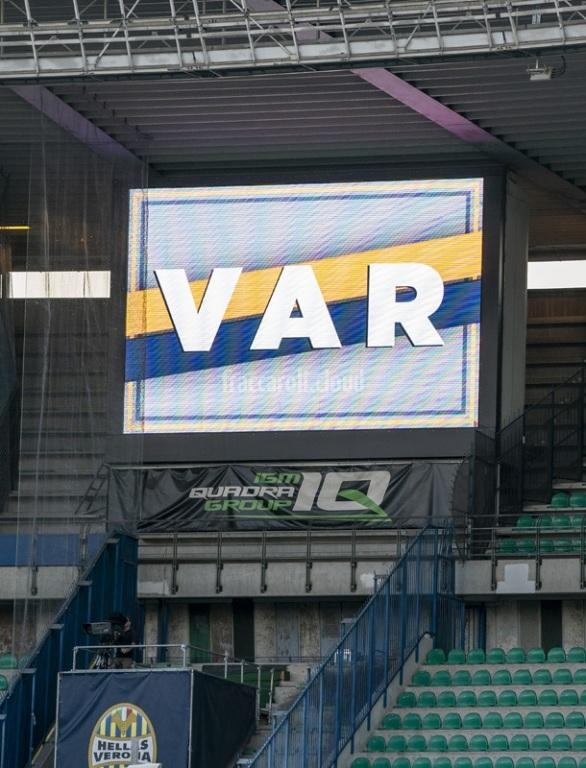 Var_0921