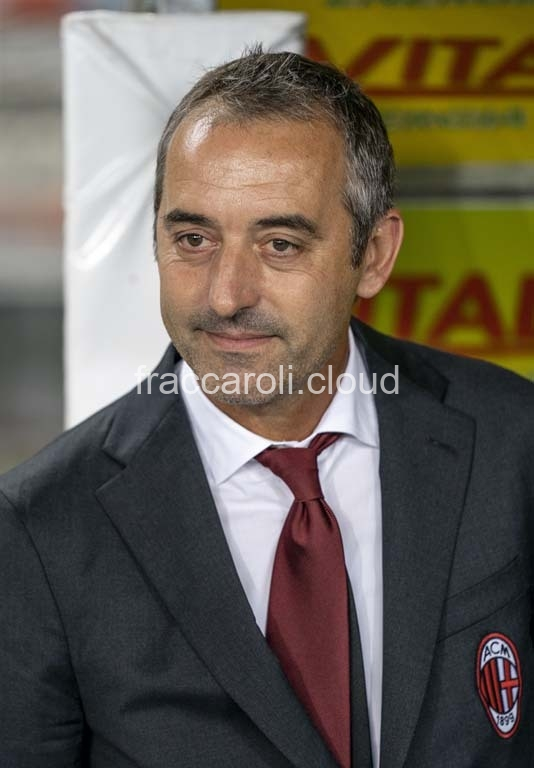 Giampaolo_4064