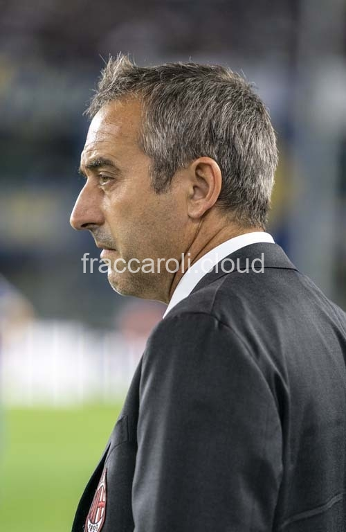 Giampaolo_4081