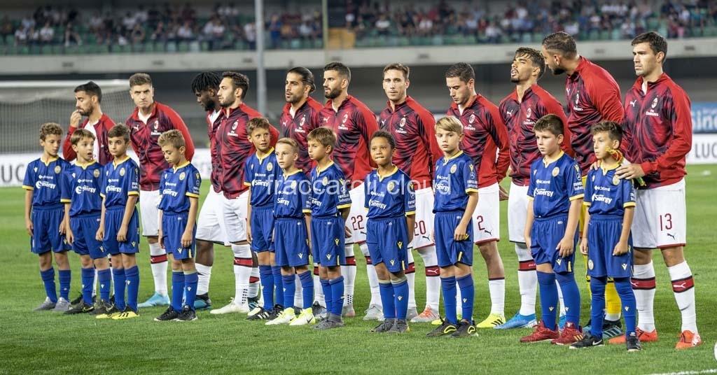 Milan_4056