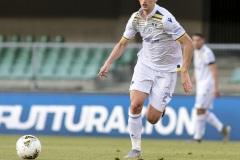 Hellas Verona vs Napoli