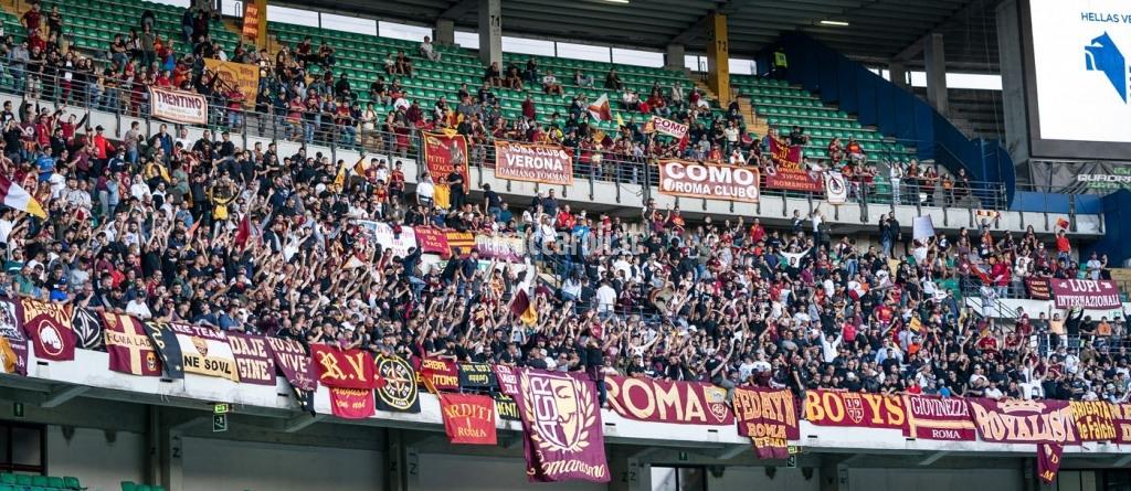 Curva-Roma_7810