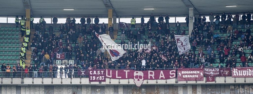 Curva-Torino_8208